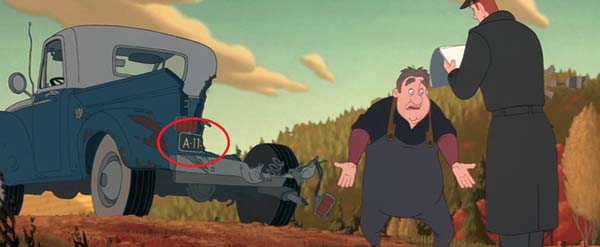 A113 in disney and pixar movies (18)