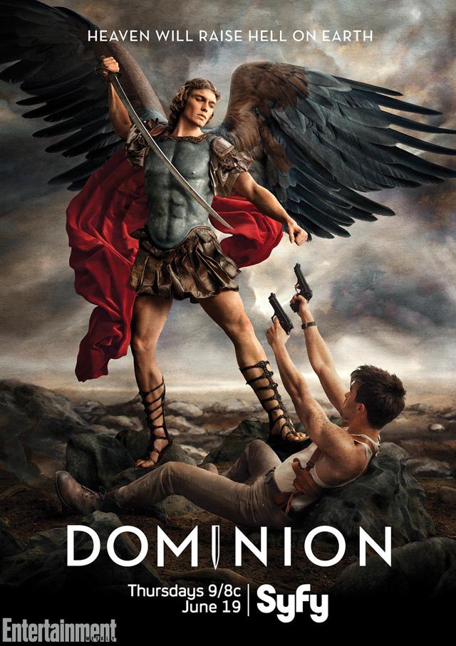 Dominion-Small