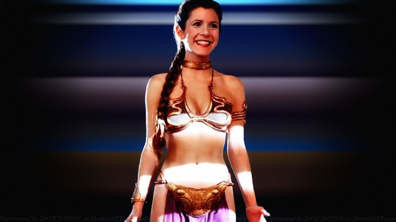 carrie_fisher_044_by_dave_daring-d6vkyyo (Custom)