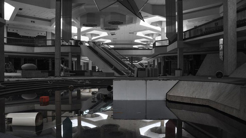 randall-park-mall-abandoned-ohio-by-seph-lawless-6