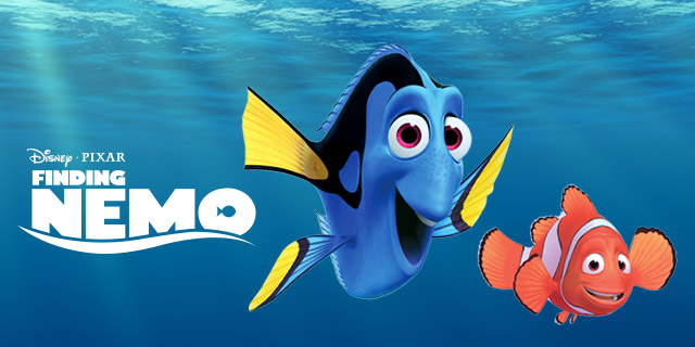 5 Animated Movies that must be re-watch before you die