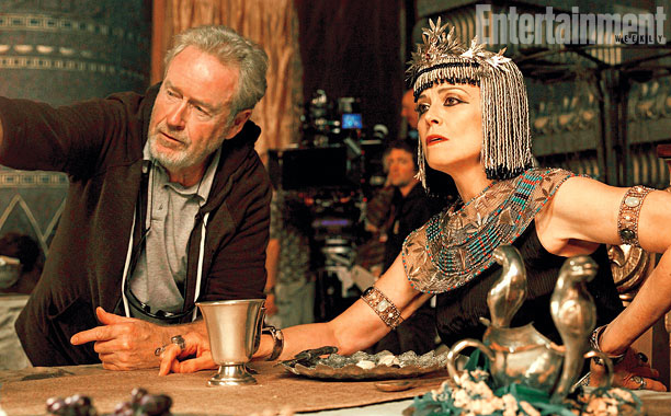 5-photos-from-ridley-scotts-exodus-gods-and-kings2
