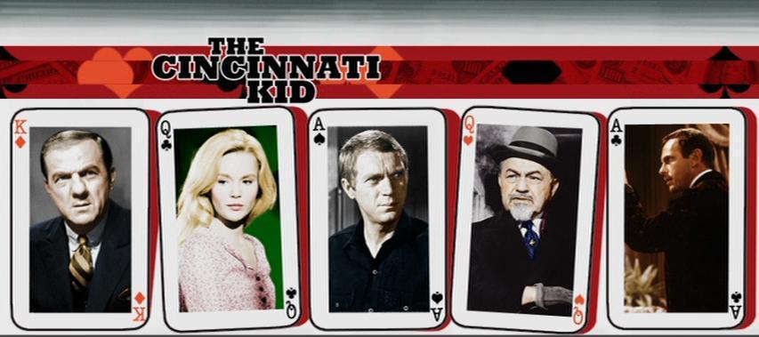 The.Cincinnati.Kid.1