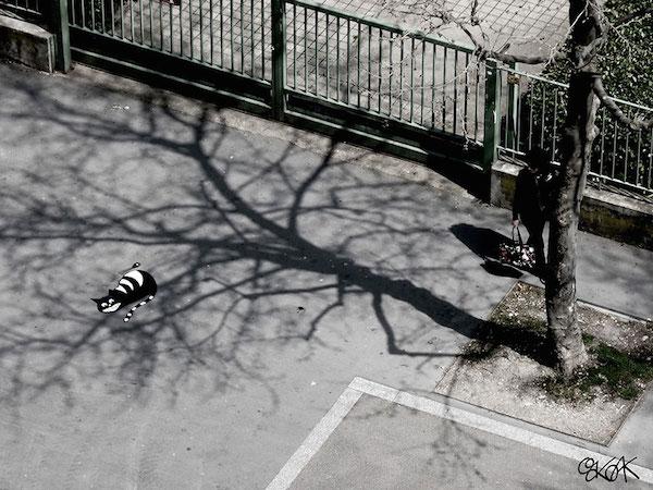 creative-street-art-oakoak-2-22