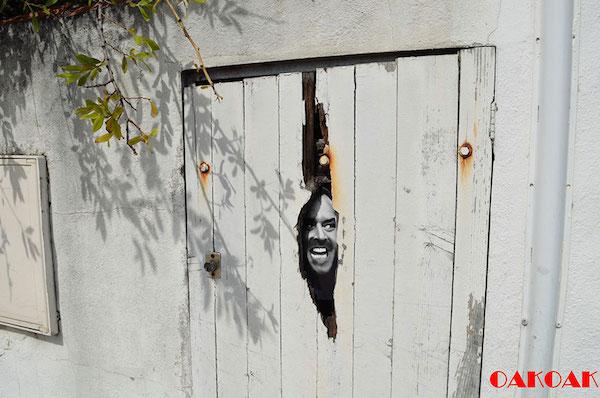 creative-street-art-oakoak-2-31