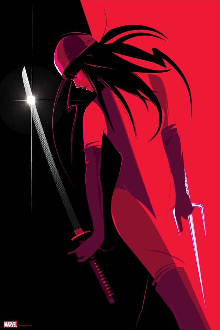 Elektra Art
