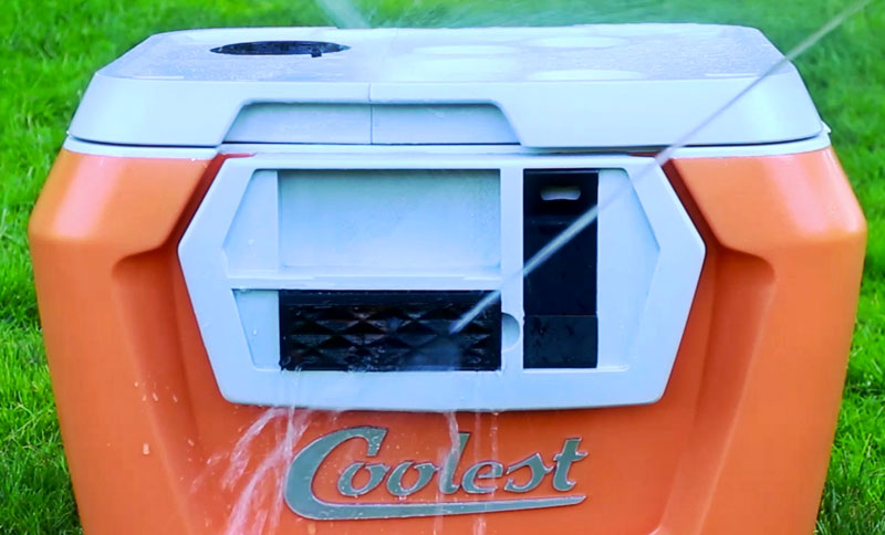the-coolest-cooler-for-the-21st-century-9