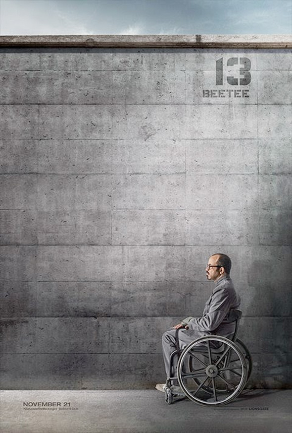 6-district-13-character-posters-for-the-hunger-games-mockingjay-part-12
