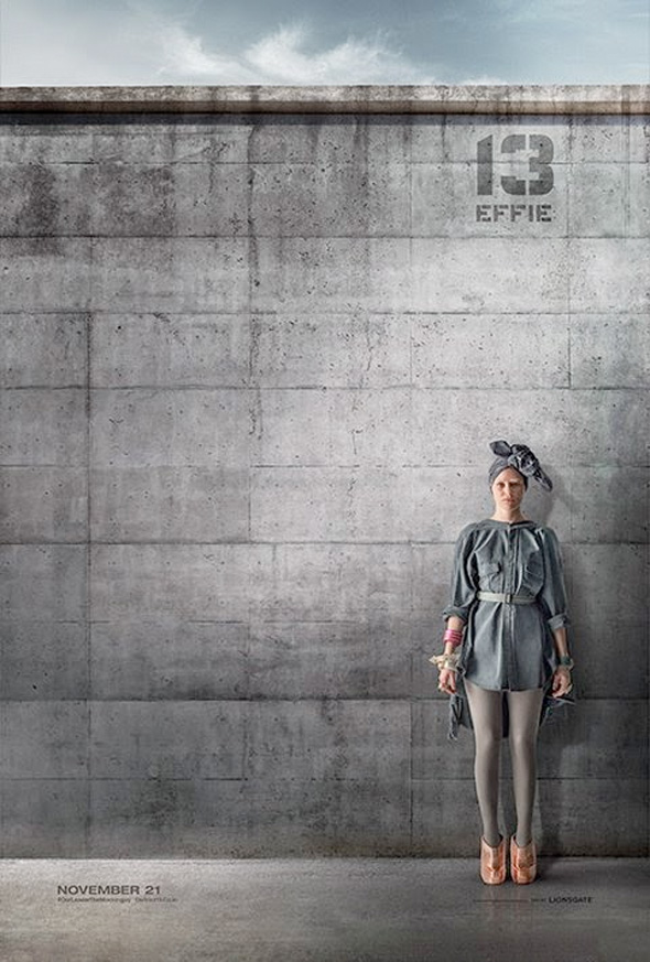 6-district-13-character-posters-for-the-hunger-games-mockingjay-part-13