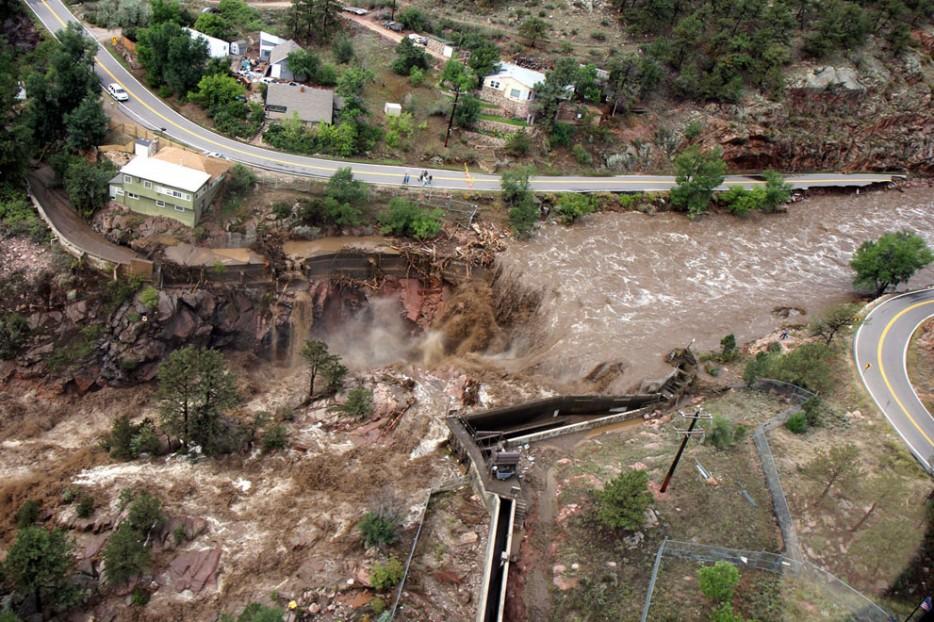 Colorado-Floods-934x