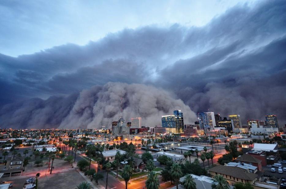 Dust-storm-Phoenix-934x