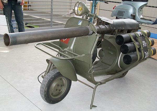 bazooka-vespa-1