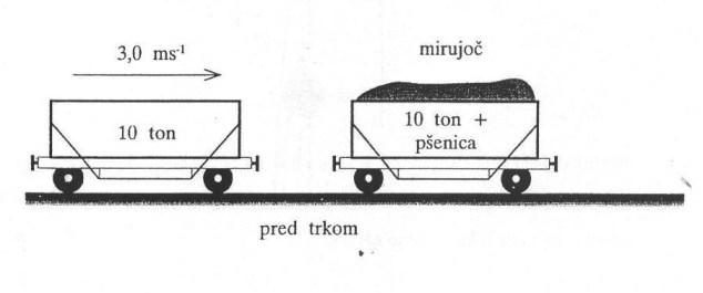 vagona_1