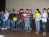 Svečana dodela diploma i pohvala učenicima