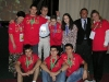 Juniorska Olimpijada 2010