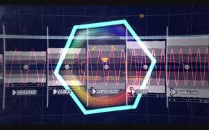 Kuantum Mekaniği Küresel Isınmayı Nasıl Açıklıyor ?