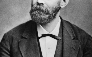 Alfred Nobel ve Nobel Ödüllerinin Karanlık Yüzü