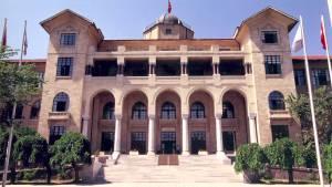 Ulusal Fizik Eğitimi Kongresi UFEK 2017 @ Gazi Üniversitesi   Ankara   Türkiye
