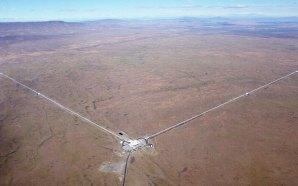 LIGO 'nun Mimarları ve 2017 Nobel Fizik Ödülü