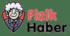 FizikHaber Logo