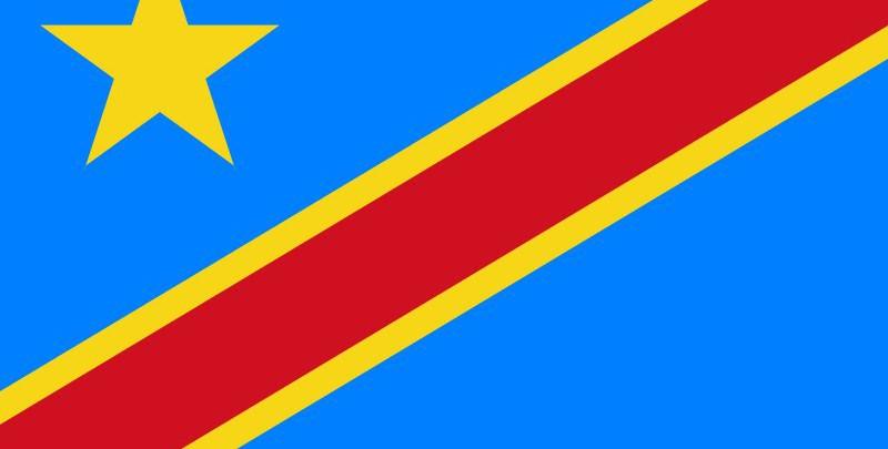 Présidentielle en RDC: la publication des résultats provisoires est imminente