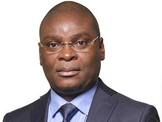 RDC : BUDGET DE L'ÉTAT EN 5 ANS.:  YVES MPUNGA