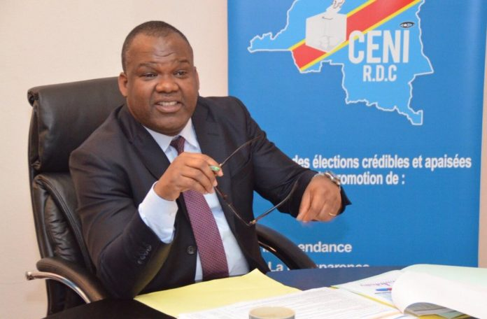Élection-RDC : analysons ensemble chers congolais