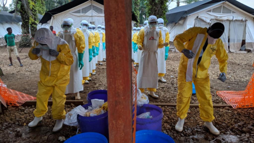 ebola_best