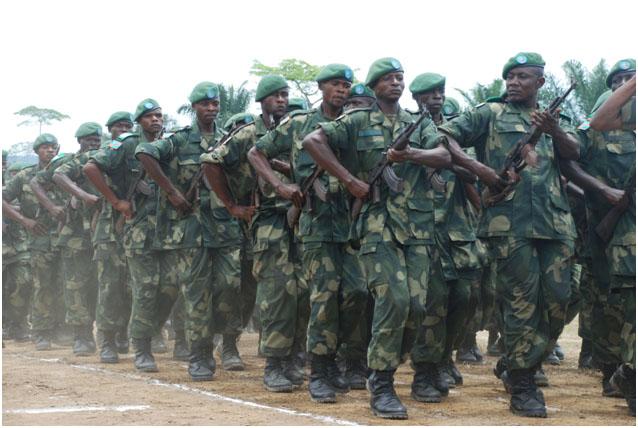 FIZI-MBOKO : La campagne électorale perturbée par de violents combats à Mboko