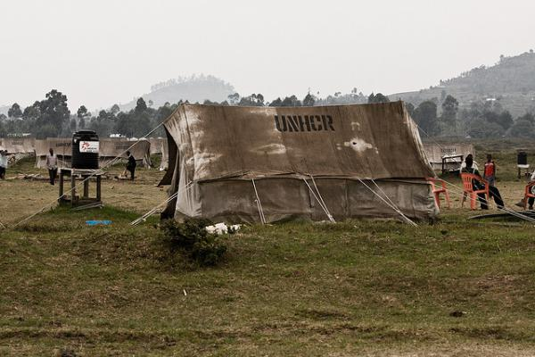 Ouganda : 8 gradés inculpés d'enlèvement de réfugiés Rwandais