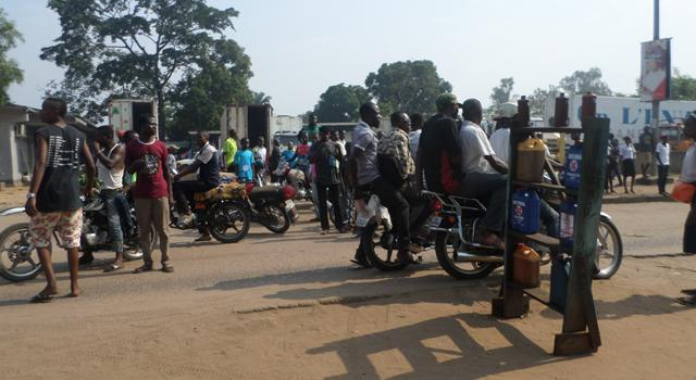 Élection-RDC : Des affrontements ont fait plus de 20 morts en 24h