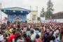Goma-RDC : Suite dossier Prof tué à Goma