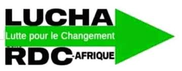 RDC : Arrestation des sept militants du mouvement citoyen, lutte pour le changement LUCHA RDC-Afrique