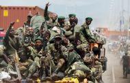 RDC : La Direction du Mouvement M23 tient à informer la communauté tant internationale que nationale