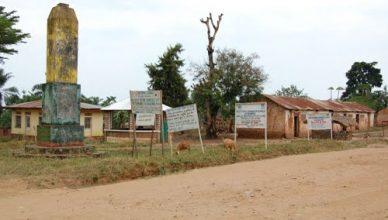 Fizi-Rdc : Le chef milicien Ebuela wa Seba du groupe armé « Mtetezi (avocat ou protecteur en swahili »