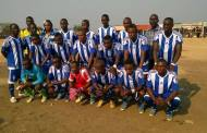 FIZI-foot : Debut du championnat local/territoire de FIZI