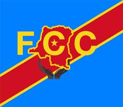 RDC : FCC TOUJOURS AU TOP ?
