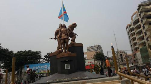La journée du 17 mai désormais célébrée en mémoire des Forces armées de la RDC