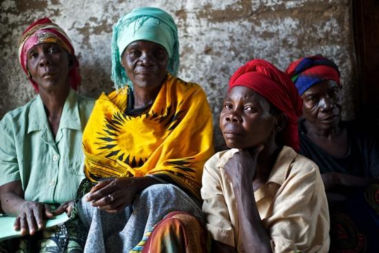 Burundi : interdiction de circuler après 19h pour les femmes  dans certaines communes