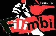 Monde- RDC-COVID-19 : voici le communiqué du mouvement citoyen Filimbi
