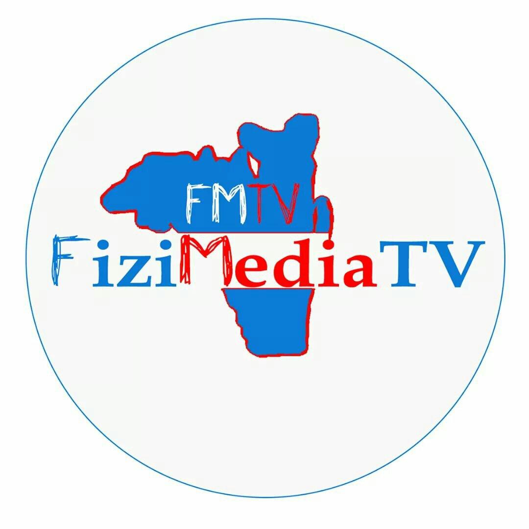 Nord-Kivu : Aline Hombe prend la commande officielle du FNN poste KASINDI