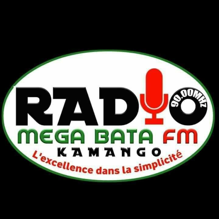 Beni: 105 jours des silences la radio Méga bata Kamango reprend son signale