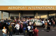 RDC : 231 Belges ont décollé de Kinshasa