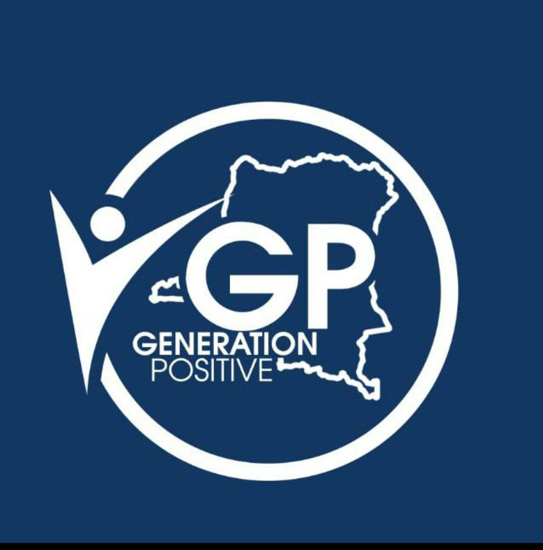 Nord-Kivu : la Génération Positive RDC s'implique dans la lutte contre la fabrication des boissons fortement alcoolisées