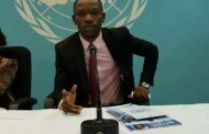 Coronavirus : une chance pour la RDC?, INKUNE MBOYO PANCRACE explique