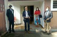 Nord-Kivu- lutte contre le Covid-19 : Comment assurer l'assistance humanitaire pendant cette période de coronavirus?