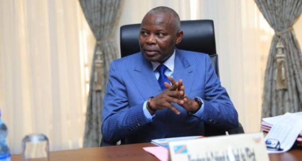 RDC-Kinshasa : Kamerhe, qui nie tout en bloc, reste en prison, d'autres auditions en vue