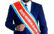 Bientôt une année du Gouverneur Kasivita à la tête du Nord Kivu, Saidi Balikwisha dresse un tableau sombre