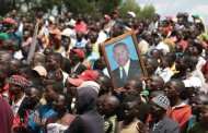 Burundi: proclamation lundi des résultats de la présidentielle burundaise