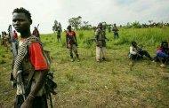 Fizi- sécurité: la localité de Minembwe reste encercler par l'auto-défense Maï-Maï ( Gaston M)
